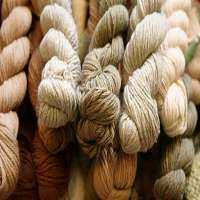 Organic Cotton Yarn Manufacturers