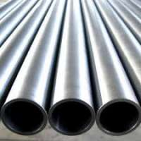 Industrial Steel Pipes Manufacturers