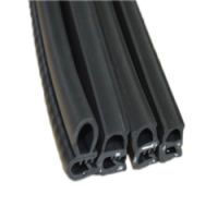 Rubber Extrusions Manufacturers