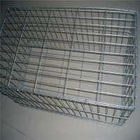 Steel Gabion Manufacturers