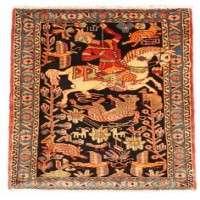 丝绸地毯上的丝绸 制造商