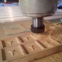 Wood Engraving Machine Manufacturers