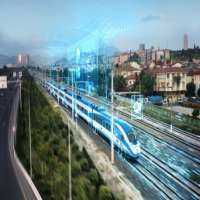 Railway Solutions Manufacturers