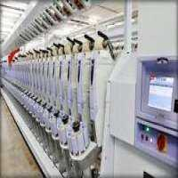 Automated Spinning Mill Manufacturers