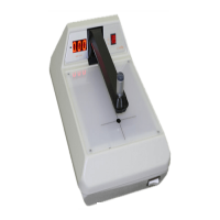 Densitometer Importers