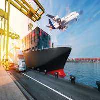 Logistics Consultant Service Manufacturers