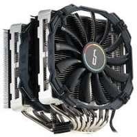 CPU散热器 制造商