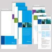 Marketing Collaterals Services Manufacturers