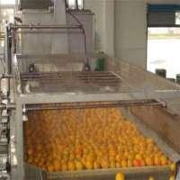 Apple Juice Plant Manufacturers