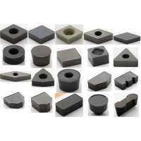 陶瓷插件 制造商