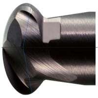 Metal Ball Nose Cutter Manufacturers