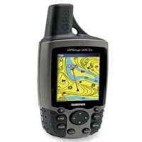 户外GPS 制造商