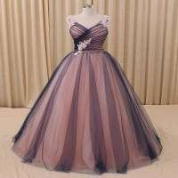 Ball Gown Manufacturers