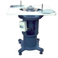 Diamond Polishing Machine Manufacturers