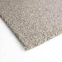 羊毛地毯 制造商