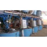 Sugar Plant Automation Services Importers