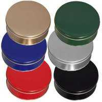 Cookie Tins Manufacturers