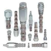 Cartridge Valves Manufacturers