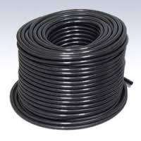 Nitrile Rubber Cord Manufacturers
