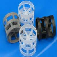 Plastic Tower Packings Manufacturers