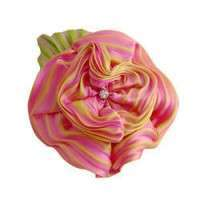 Ribbon Flower Manufacturers