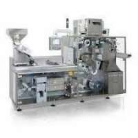 Pharmaceutical Packaging Machines Manufacturers