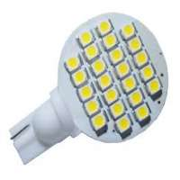 LED Chip Manufacturers