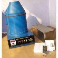 耐光性测试仪 制造商