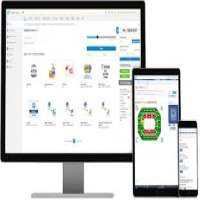 Ticketing Software Importers