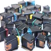 Cartridge Ink Manufacturers