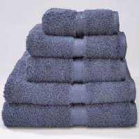 Bath Towels Manufacturers