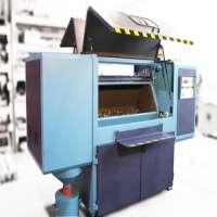 Transfer Presses Manufacturers
