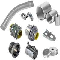 Electrical Fittings Manufacturers