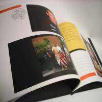 Photo Album Printing Service Manufacturers