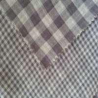 纱线织物 制造商