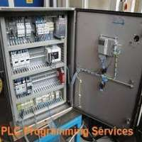 PLC Programming Services Manufacturers
