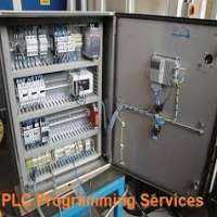 PLC编程服务 制造商