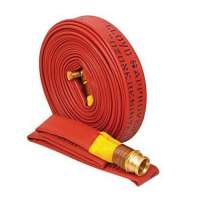 Pyroprotect Fire Hose Manufacturers