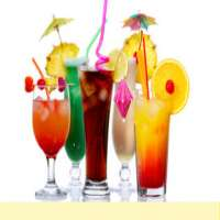 Mixed Drink Manufacturers