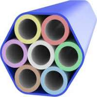 Microduct Manufacturers