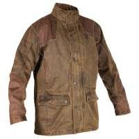 Hunting Jacket Manufacturers