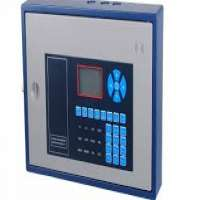 Fire Control Devices Manufacturers