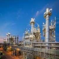 Power Plants Manufacturers