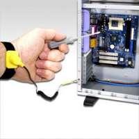 Electrostatic Apparatus Manufacturers