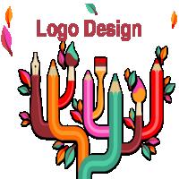 专业的标志设计服务 制造商