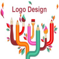 Professional Logo Designing Service Importers
