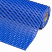 Swimming Pool Mats Manufacturers
