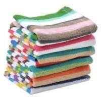 棉花手毛巾 制造商