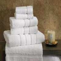 酒店毛巾套装 制造商