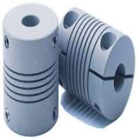 Helical Coupling Manufacturers